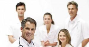 Exoderm Medical Centers