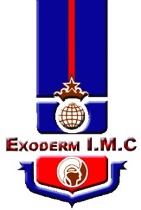 Exoderm Medical Centers